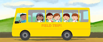 Field Trip Alternatives - 6 Reasons To Have An Assembly Rather Than Field  Trip - WILDLIFE ENCOUNTERS